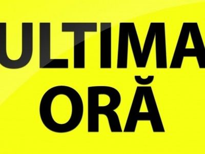 Accidente TERIFIANTE - Trei...
