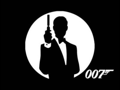 Nou film 'James Bond' va fi lansat...
