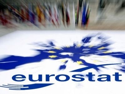 Clasament Eurostat: Germania conduce,...